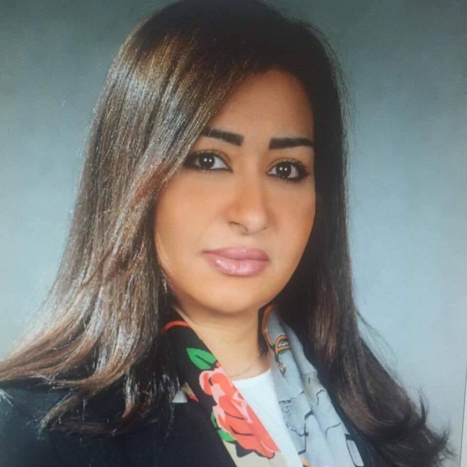 ناهد ضرغام تؤكد أن رئاسة مصر للاتحاد الأفريقي تعبر بالقارة السمراء بخطوات طموحة