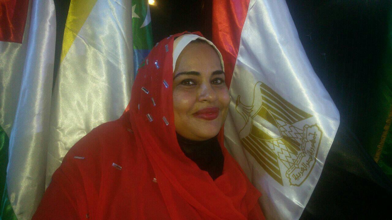 مبادرة مصر والسودان ايد واحد تؤكد رئاسة مصر للاتحاد الإفريقي خطوة قوية لتقدم أفريقيا والبدايه موقع اليكترونى 6لغات