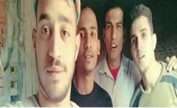 حبس 4 طلاب أزهريين بتهمة إزدراء الدين المسيحي