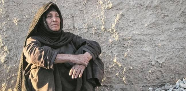 """فيلم """" أغلال في اوراق رسمية"""" يسلط الضوء على معاناة المرأة المصرية"""