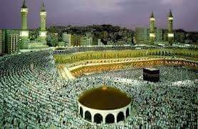 الإسلام والعالم