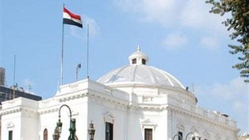 مجلس النواب يوافق رسميا على قانون الحكومة بالتصالح فى مخالفات البناء