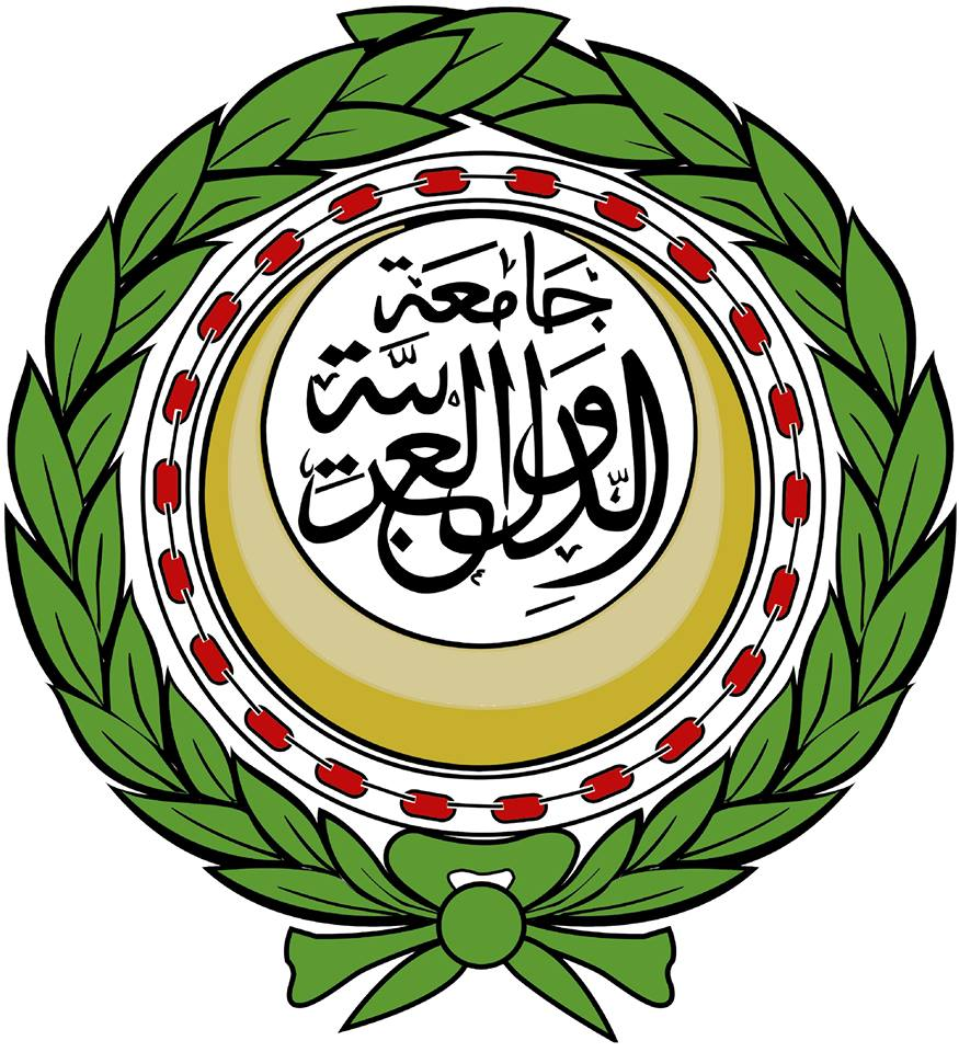 الجامعة العربية تحتضن  ندوة إقليمية حول الحق في السكن اللائق