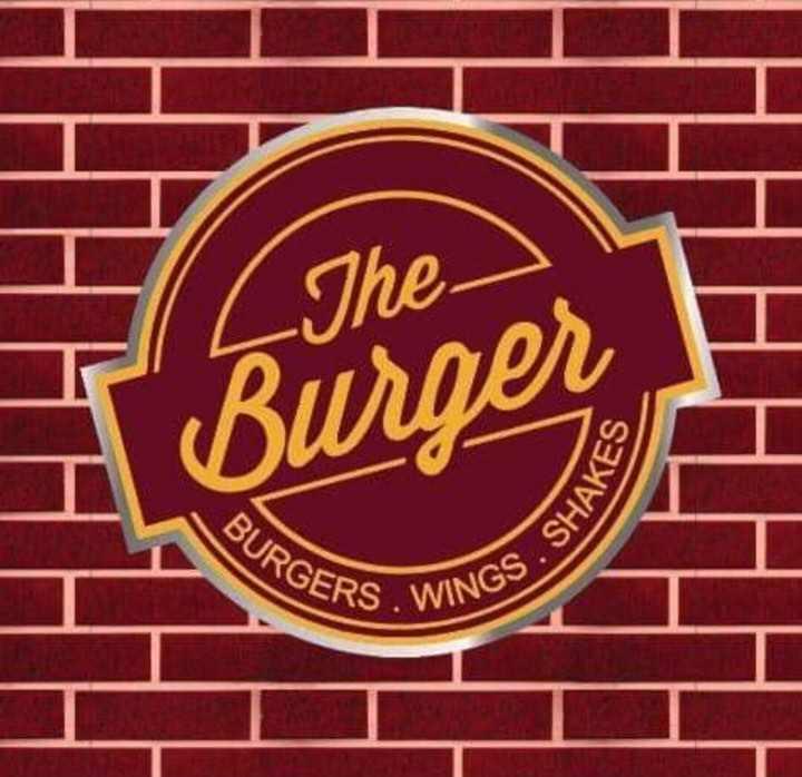 القمة نيوز  تهنئ مطعم The Burger لفوزه فى تصويت افضل مطعم للمشاريع الجديدة