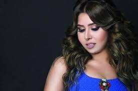 """إيناس عزالدين تطرح أغنية """" أحلي من الحب """" إحتفالا بعيد شم النسيم"""
