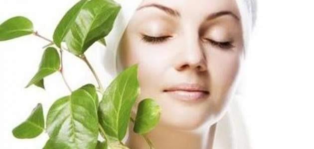 نصائح للحفاظ على نضارة بشرتك فى شهر رمضان
