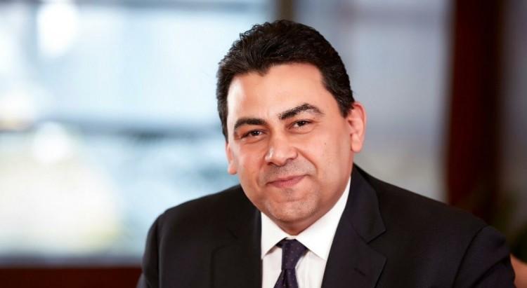 المصرية للإتصالات تحقق 6.1 مليار جنيه إجمالي إيرادات بنسبة نمو قدرها 27%