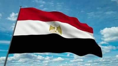"""نبيل أبوالياسن : التشكيك في وطنية المصريين """" بروباجندا """"  مُعَاكِسٌه للموضوعية"""