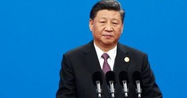 الصين تحذر من أن السياسة التجارية الأمريكية تهدد وجود منظمة التجارة العالمية