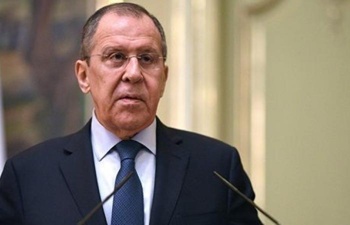روسيا تعلق على إرسال واشنطن لـ 120 ألف جندي للشرق الأوسط