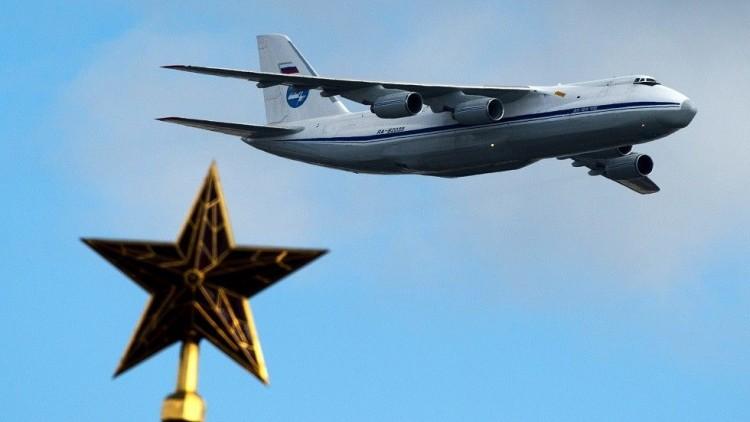 تطوير طائرة كهربائية قد تحدث ثورة في عالم الطيران