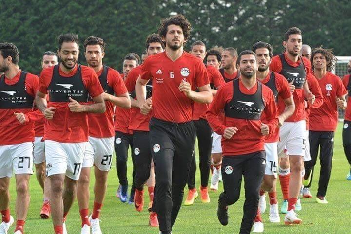 تخفيض أسعار تذاكر مباريات مصر في البطولة الأفريقية