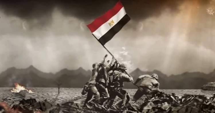 القوات العربية المشتركة