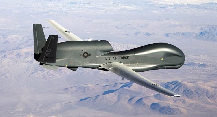 """هجمات جديدة بـ""""طائرات مسيرة"""" على منشآت حيوية في السعودية"""