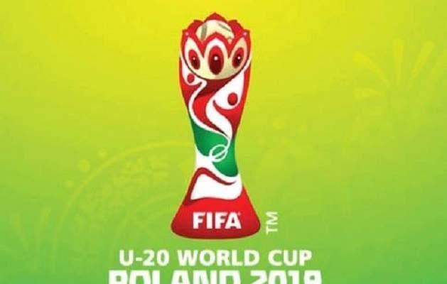 أوكرانيا تلتقي كوريا الجنوبية في نهائي كأس العالم للشباب