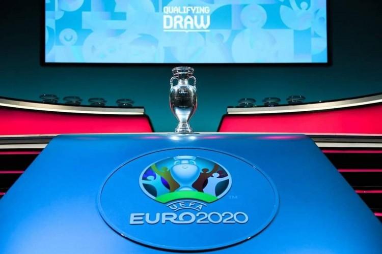 ألمانيا تضرب بالثمانية وسلوفاكيا بالخمسة وفرنسا بالأربعة في صفيات أمم أوربا 2020