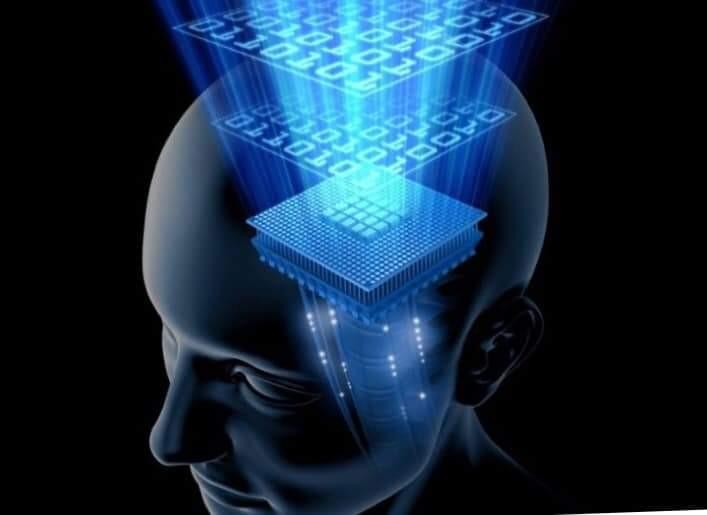 العقل الباطن ومؤثراته