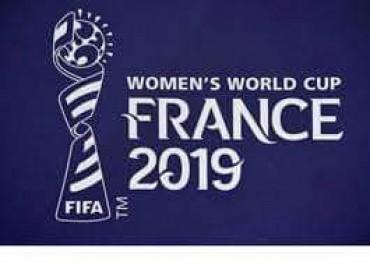 فرنسا ونيجيريا وألمانيا يحققون الفوز في كأس العالم للسيدات