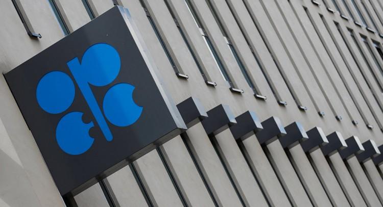 """روسيا والمملكة العربية السعودية تدعمان """"أوبك"""" وسياستها النفطية"""