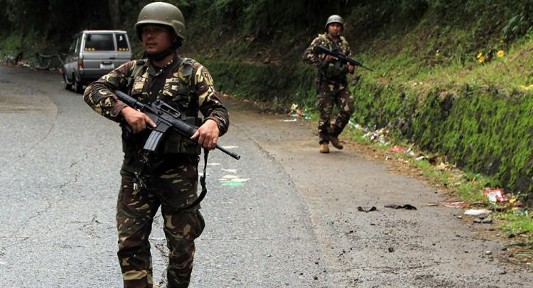 مطالبات للأمم المتحدة بالتحقيق في مقتل الآلاف في الحرب على المخدرات بالفلبين