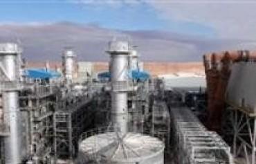 رئيس جهاز تنمية مدينة بدر يتفقد أعمال تنفيذ محطة الكهرباء رقم 3