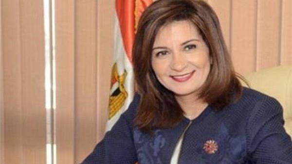 الجمعة.. «أوركيديا» و«مصر تستطيع» يطلقان المرحلة الثانية من مبادرة «عقول عظيمة »