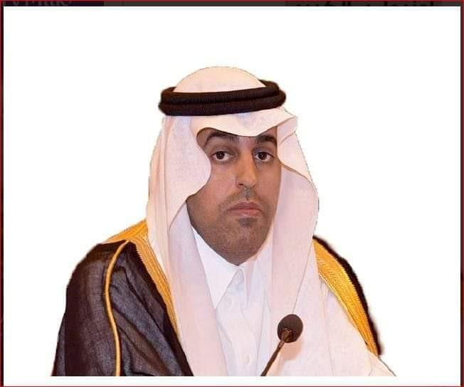 رئيس البرلمان العربي يُدين اقتحام المستوطنين الصهاينة تحت حماية قوة الإحتلال للمسجد الأقصى أول أيام العيد