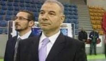 محجوب:منافسات رفع الأثقال بدورة الألعاب الافريقية بالمغرب 25 أغسطس الجاري