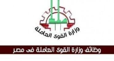 القوى العاملة تعلن عن توفر 100 فرصة عمل بالسعودية