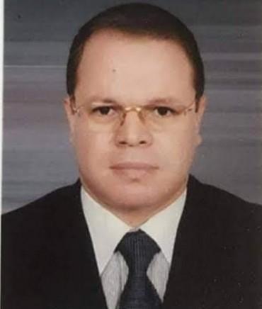 حماية النائب العام واجب علي كل مصري
