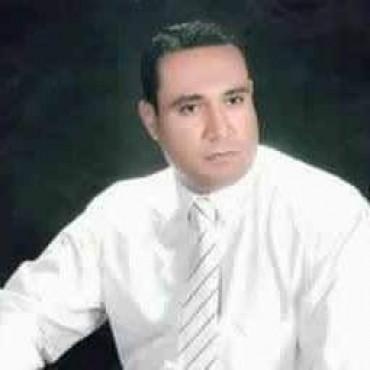 """أمين """"الحرية المصري"""" يشارك في فعاليات الأسبوع الكويتي الـ 12 بالقاهرة"""