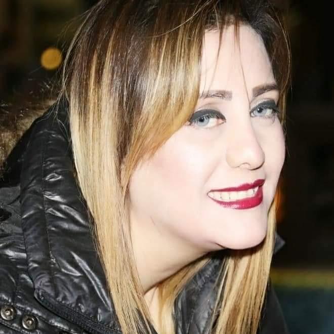 رئيسه مهرجان الاطفال تعلن اختيار حازم إمام عضو لجنه التحكيم بمهرجان Egypts beauty pageants