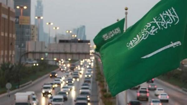 السعودية: القضية الفلسطينية ستظل على مقدمة جدول أعمال سياستنا الخارجية