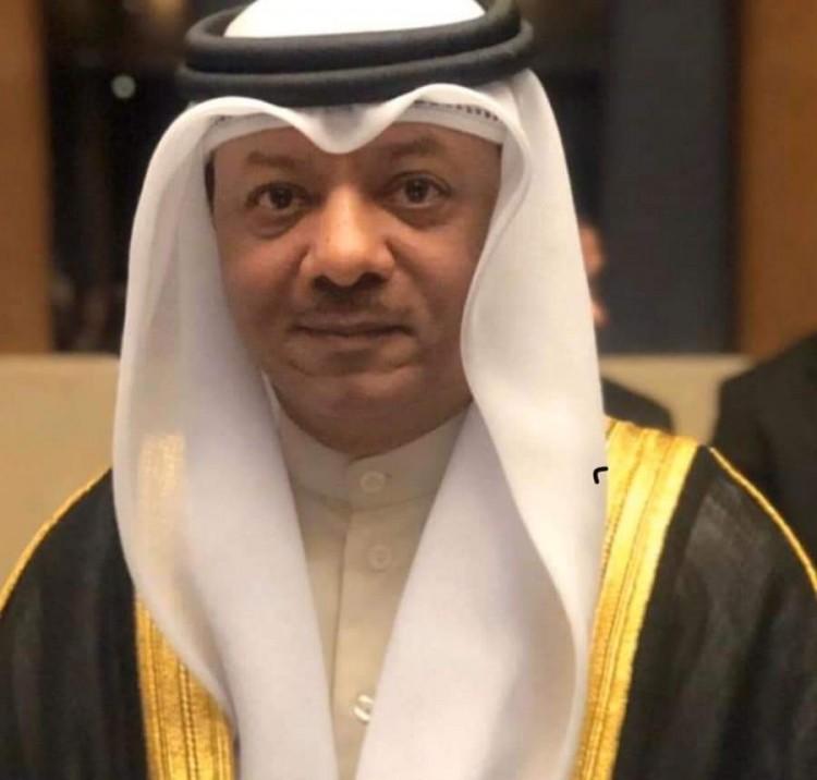 الكويت تستضيف الملتقى الخليجي الأول للتطوع الابتكاري يناير المقبل