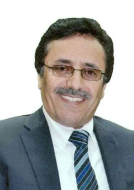 """السعودية تشارك في مؤتمر حول """"الأساليب الحديثة لإدارة القطاع الصحي"""" بالقاهرة الأسبوع المقبل"""