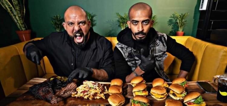 """الشيف سلطان الفيصل يستعد لتقديم برنامج """"يلا خميس"""" للطبخ"""