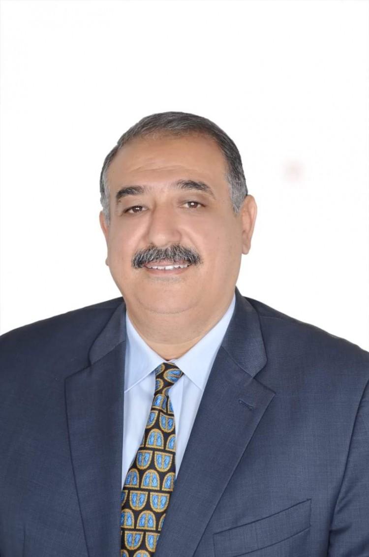 زين السادات : الإمارات الأولى عربيا في الدخول للعالم النووي 2020