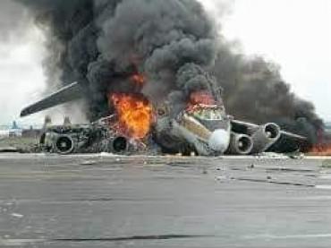 مبادرة مصر والسودان ايد واحدة تقدم التعازى لضحايا طائرة الجنينه