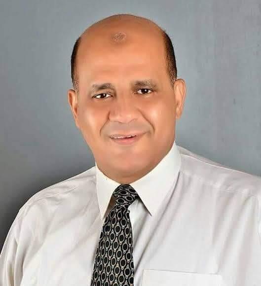 طارق متولي: إفتتاح قاعدة برنيس رسالة هامة لقوة واستعداد الجيش المصري