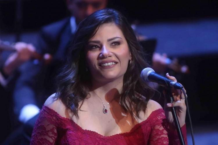 سهرة كلثومية بمعهد الموسيقى العربية