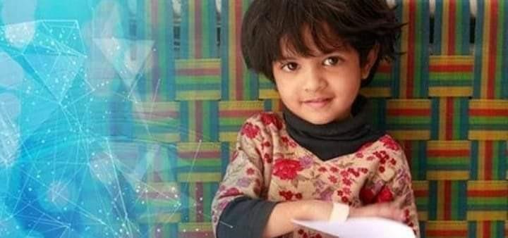 إحصائية في اليوم الدولي للتعليم.. 800 مليون أمي في العالم