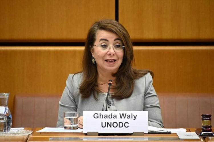 صندوق الأمم المتحدة يقدم مساعدات سنوياً بمناسبة العيد العالمي للمرأة