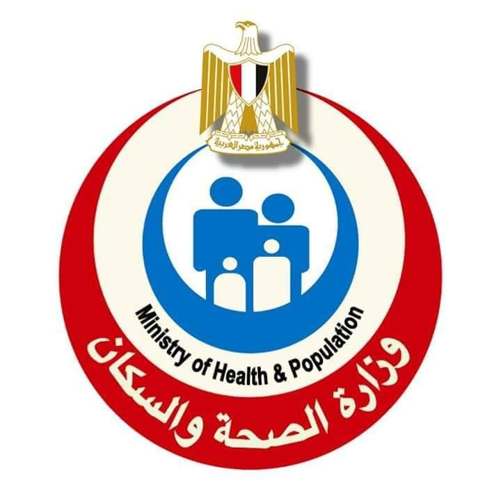 """الصحة: ارتفاع حالات الشفاء من مصابي فيروس كورونا إلى 39 """"بينهم طبيب وممرضة"""" وخروجهم من مستشفى العزل"""