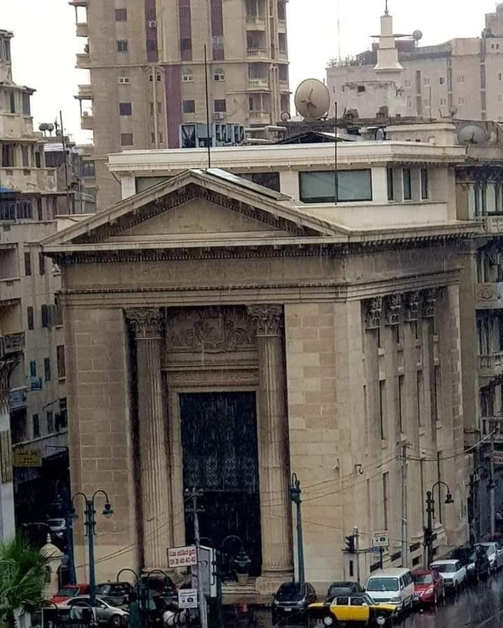 شعبة البقالة بالاسكندرية توجة رسالة هامة للمواطنين بخصوص صرف المقررات التموينية