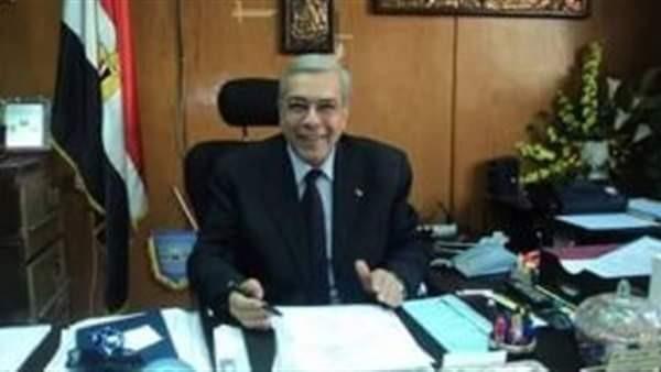عجلان : تطهير جميع المدارس وديوان المديرية والإدارات يوميا