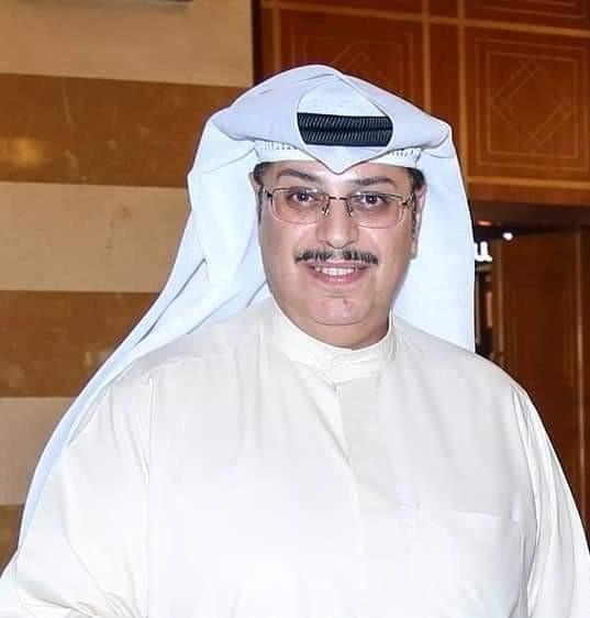 الشاعر مشاري السلطان أنهى أغنيته الجديدة بتعاون ثلاثي متميز في الحظر الشامل
