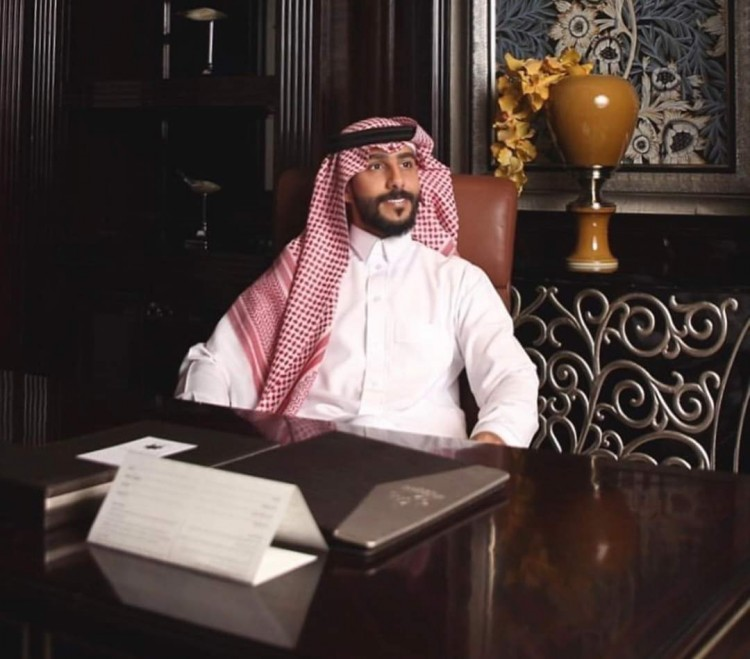 إبراهيم الشريدة: أزمة كورونا ستمر وعلينا الإستفادة من تداعياتها