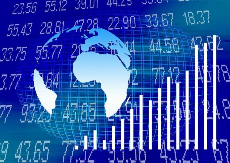 فيروس كورونا وسوق الفوركس
