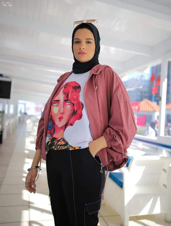 """سحر الشناوي تكشف تفاصيل برنامج """"شوبينج"""""""