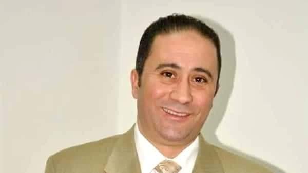 """تفاصيل حكم حبس منتج فيلم """" الخلية"""" وإدانته بالنصب على المواطنين."""